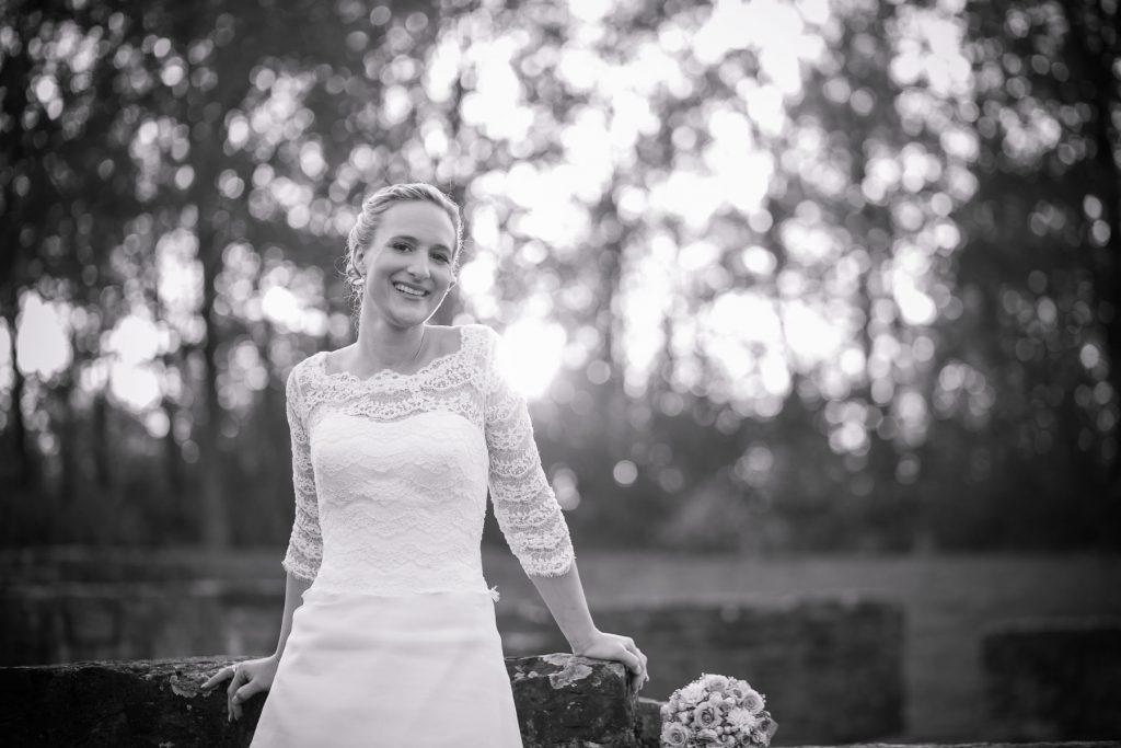 79 Hochzeitsfotos-Rechenberg
