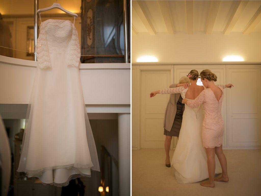 9 Hochzeitsfotos-Rechenberg
