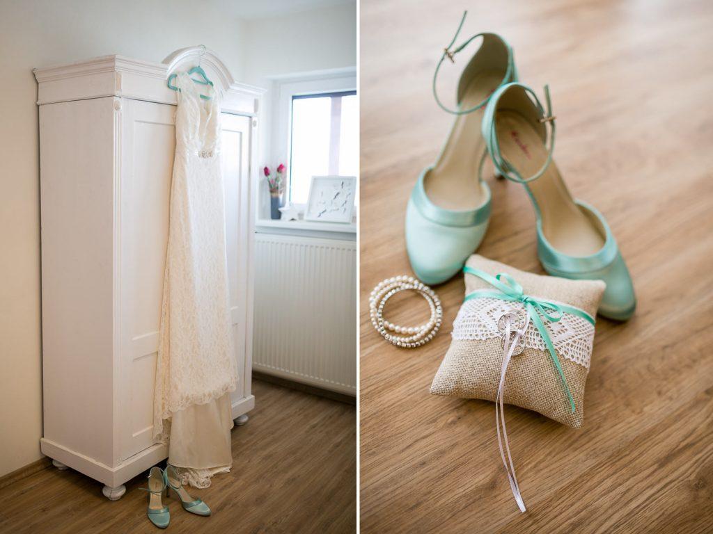 1 Hochzeitsfotos Neustädtlein