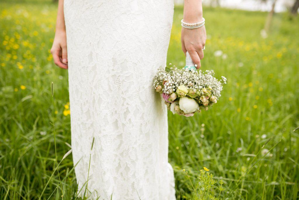 Hochzeitsfotos Kirchberg