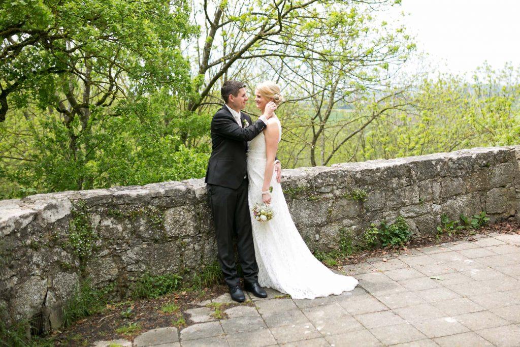 27 Hochzeitsfotos Neustädtlein