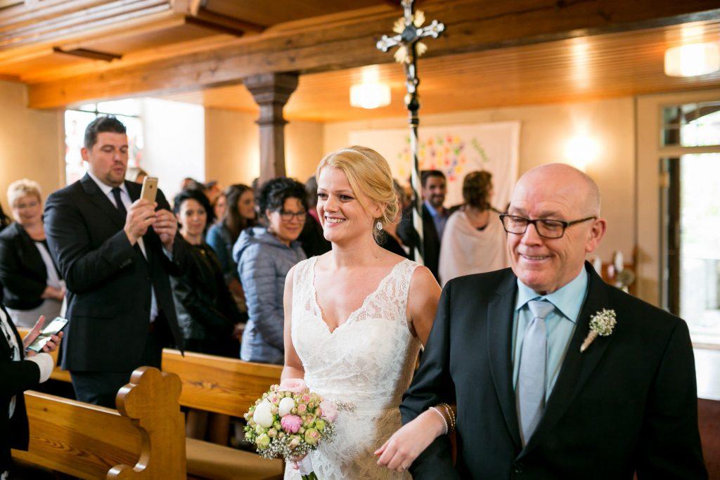 38 Hochzeitsfotos Neustädtlein