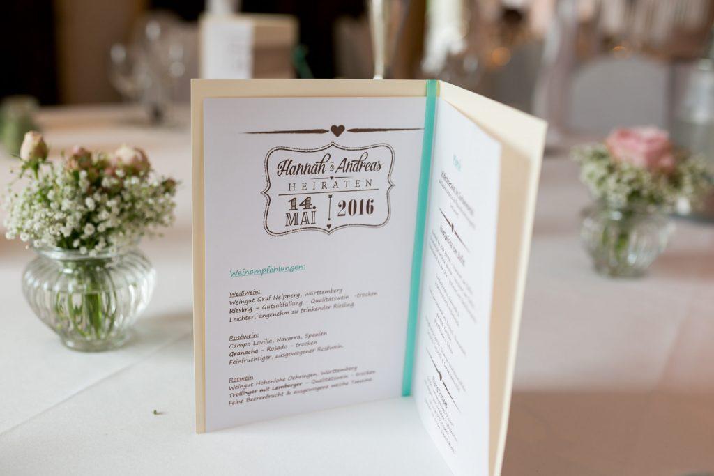 51 Hochzeitsfotos Neustädtlein