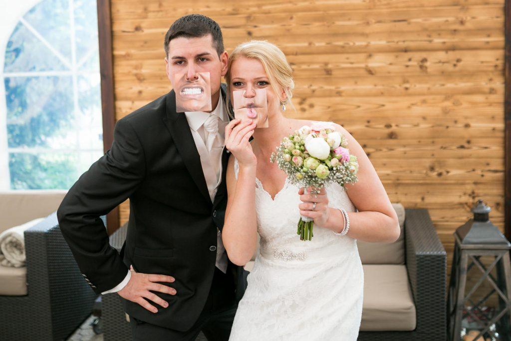 54 Hochzeitsfotos Neustädtlein