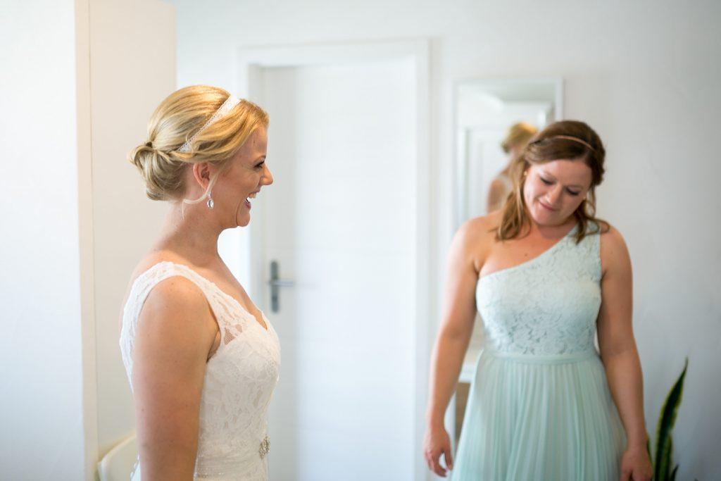 8 Hochzeitsfotos Neustädtlein