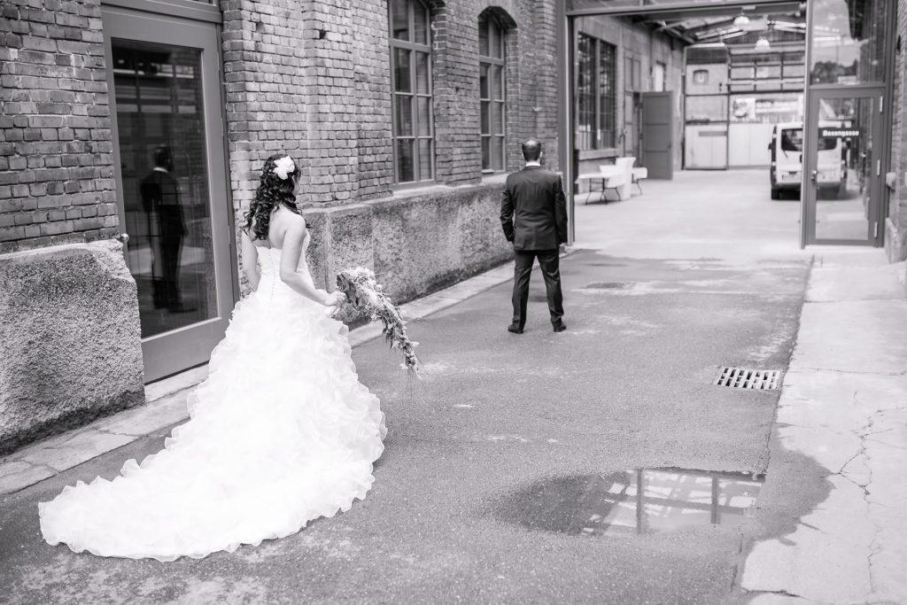 11 Hochzeitsfotos B26 Schwaebisch Gmuend