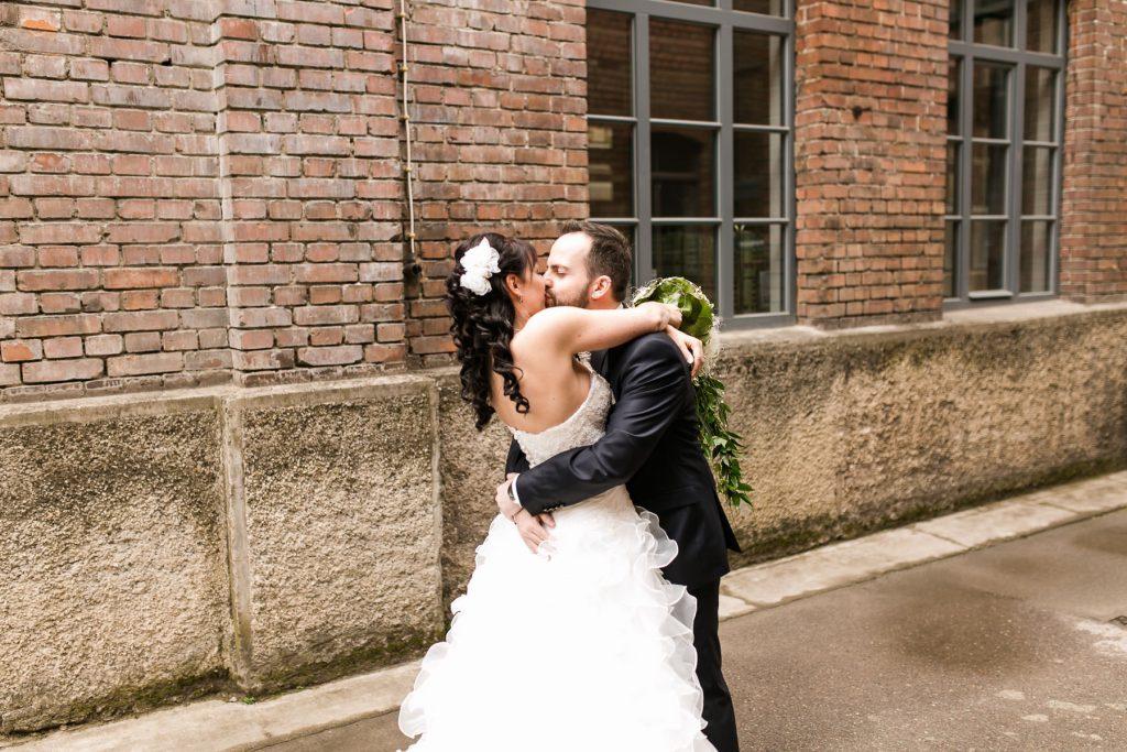 13 Hochzeitsfotos B26 Schwaebisch Gmuend