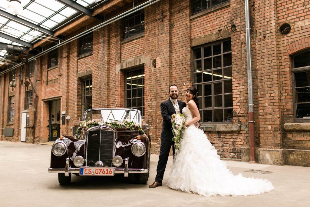 14 Hochzeitsfotos B26 Schwaebisch Gmuend