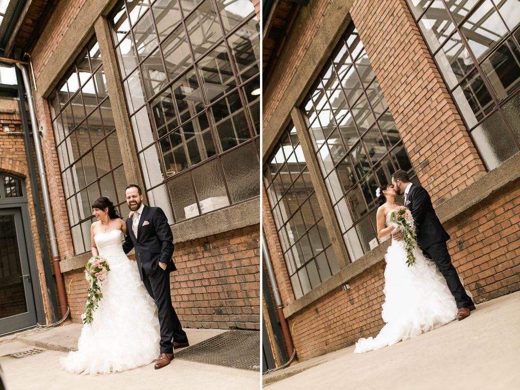15 Hochzeitsfotos B26 Schwaebisch Gmuend