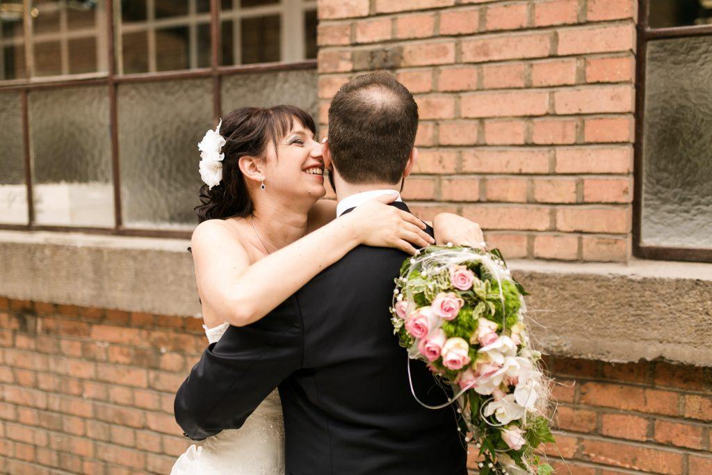 16 Hochzeitsfotos B26 Schwaebisch Gmuend