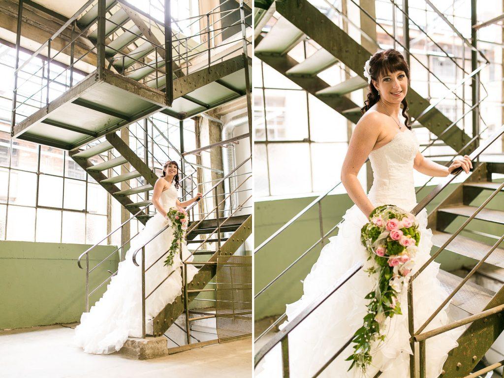 17 Hochzeitsfotos B26 Schwaebisch Gmuend