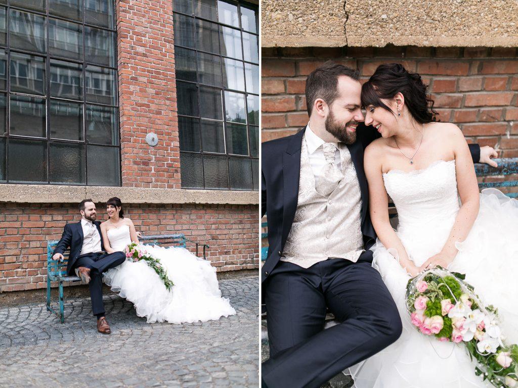 18 Hochzeitsfotos B26 Schwaebisch Gmuend