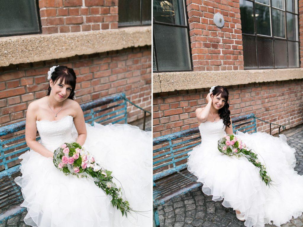 19 Hochzeitsfotos B26 Schwaebisch Gmuend