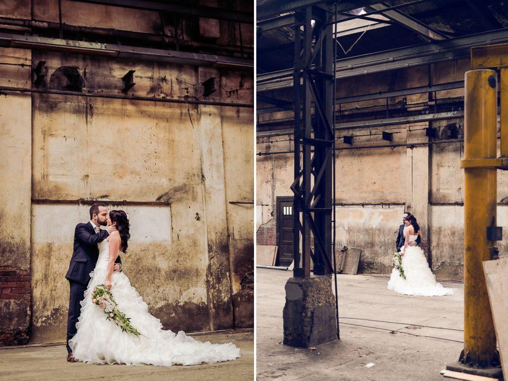 20 Hochzeitsfotos B26 Schwaebisch Gmuend
