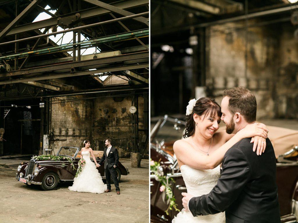21 Hochzeitsfotos B26 Schwaebisch Gmuend
