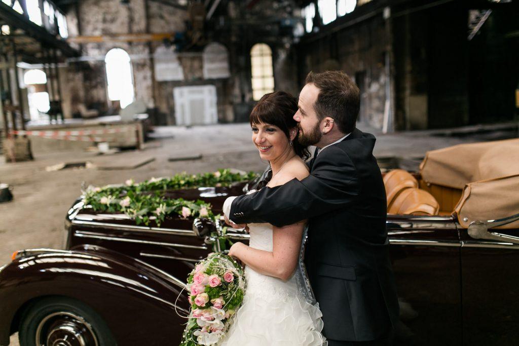 22 Hochzeitsfotos B26 Schwaebisch Gmuend