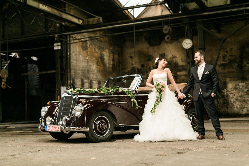 24 Hochzeitsfotos B26 Schwaebisch Gmuend