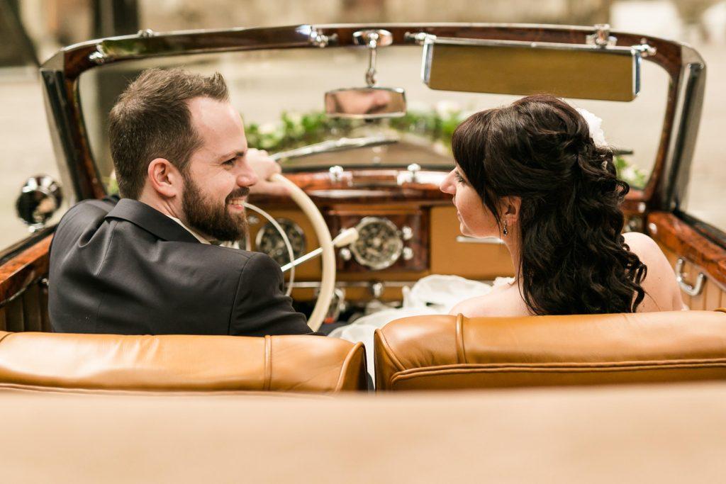 26 Hochzeitsfotos B26 Schwaebisch Gmuend