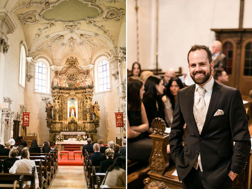 33 Hochzeitsfotos B26 Schwaebisch Gmuend