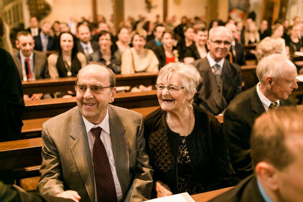 34 Hochzeitsfotos B26 Schwaebisch Gmuend