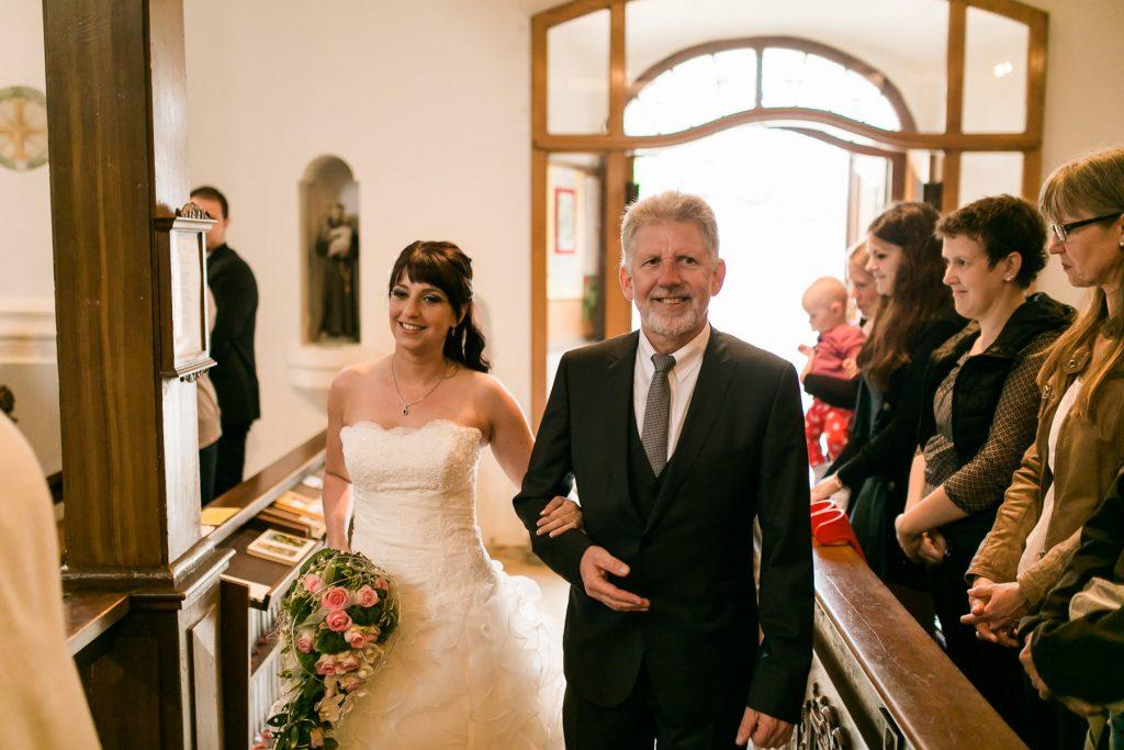 35 Hochzeitsfotos B26 Schwaebisch Gmuend