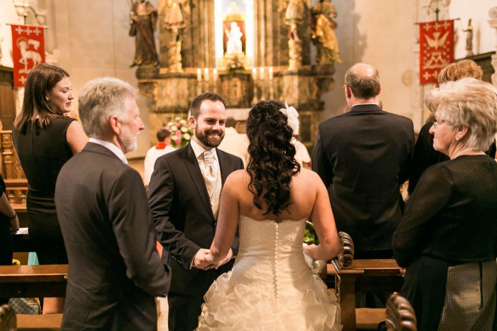 36 Hochzeitsfotos B26 Schwaebisch Gmuend