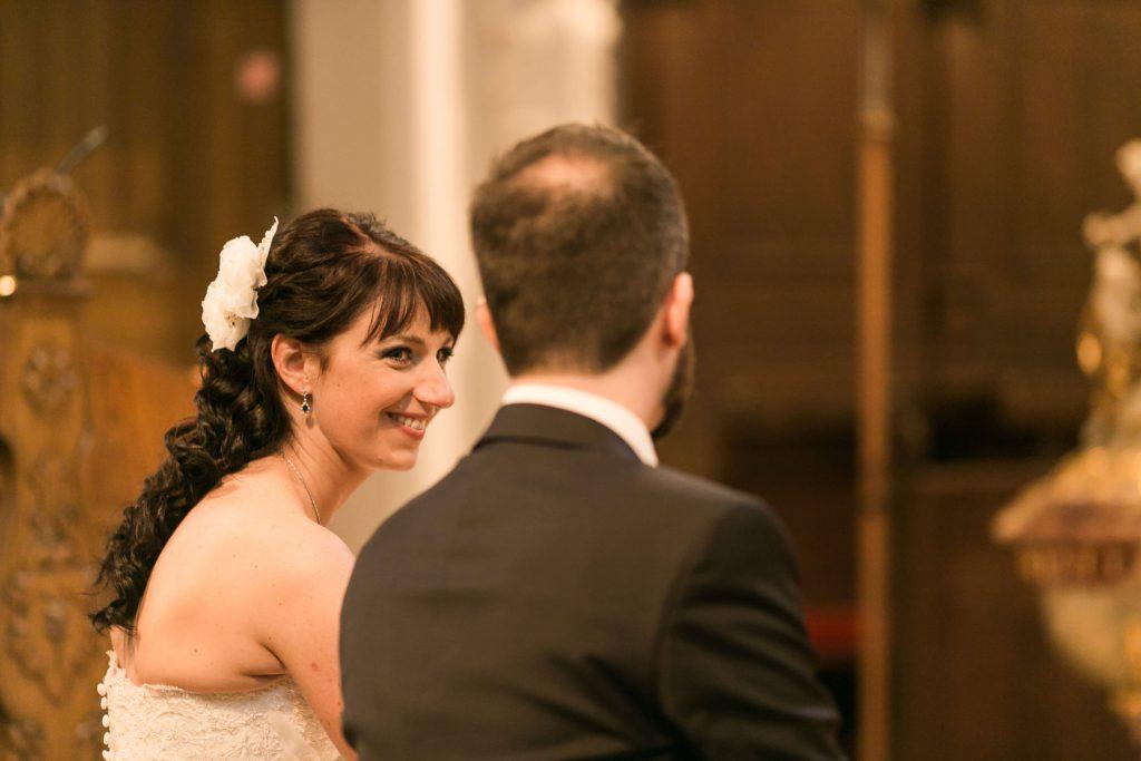 37 Hochzeitsfotos B26 Schwaebisch Gmuend