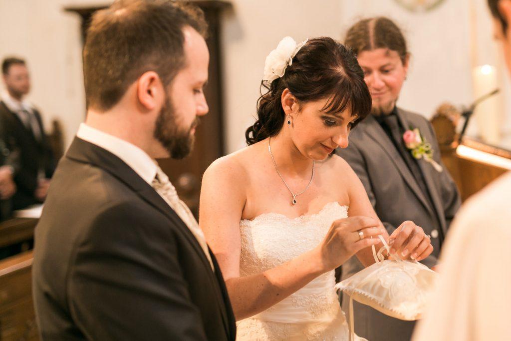 38 Hochzeitsfotos B26 Schwaebisch Gmuend