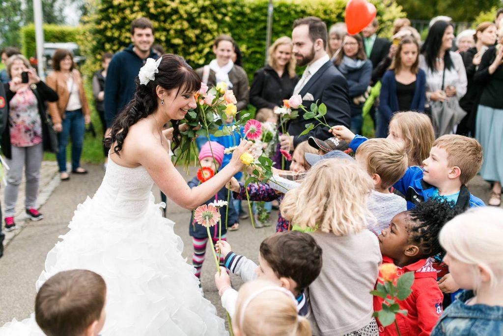 41 Hochzeitsfotos B26 Schwaebisch Gmuend