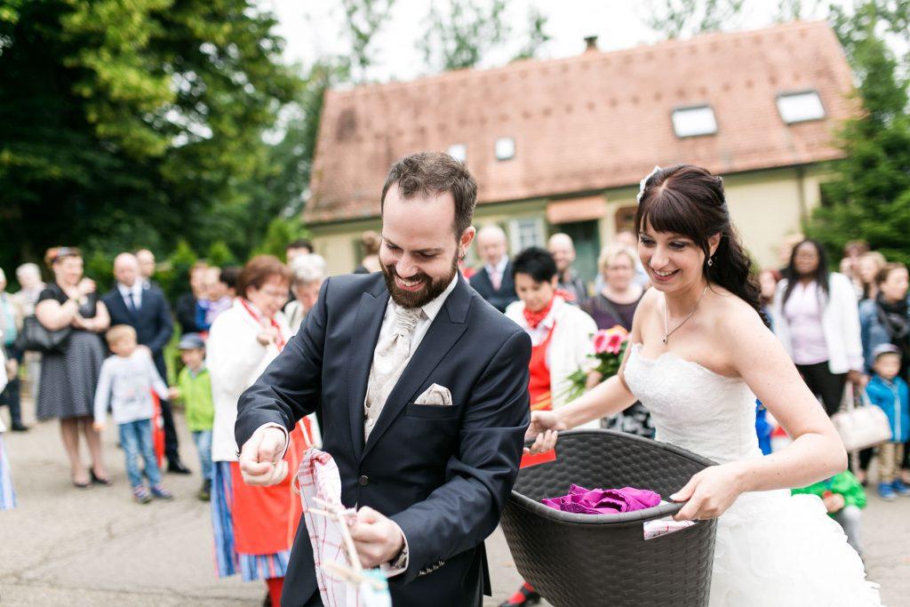 43 Hochzeitsfotos B26 Schwaebisch Gmuend