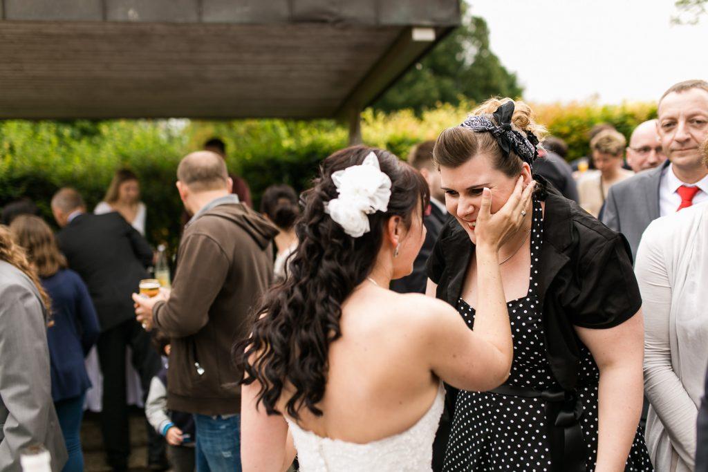 44 Hochzeitsfotos B26 Schwaebisch Gmuend