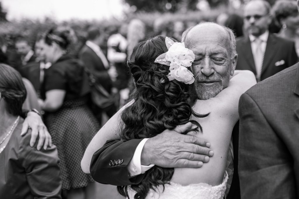 46 Hochzeitsfotos B26 Schwaebisch Gmuend