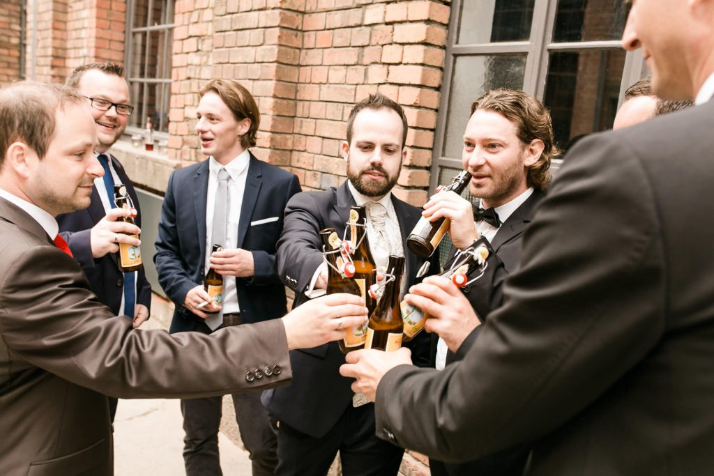 54 Hochzeitsfotos B26 Schwaebisch Gmuend
