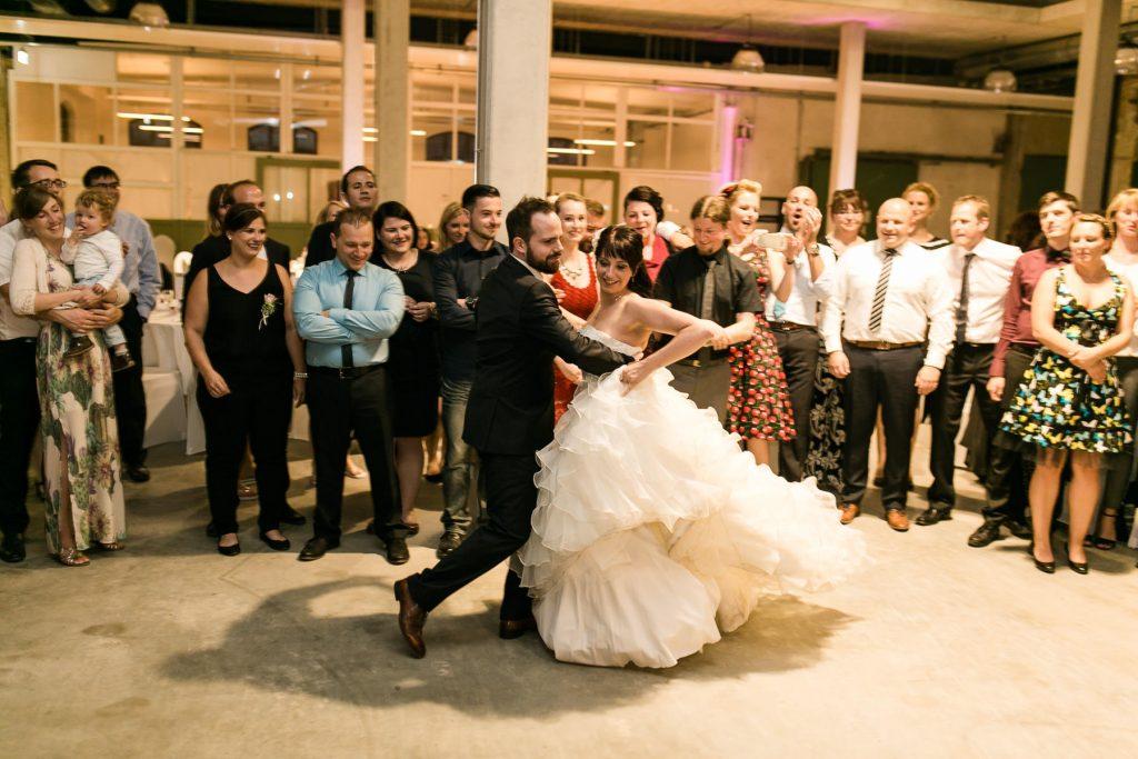65 Hochzeitsfotos B26 Schwaebisch Gmuend