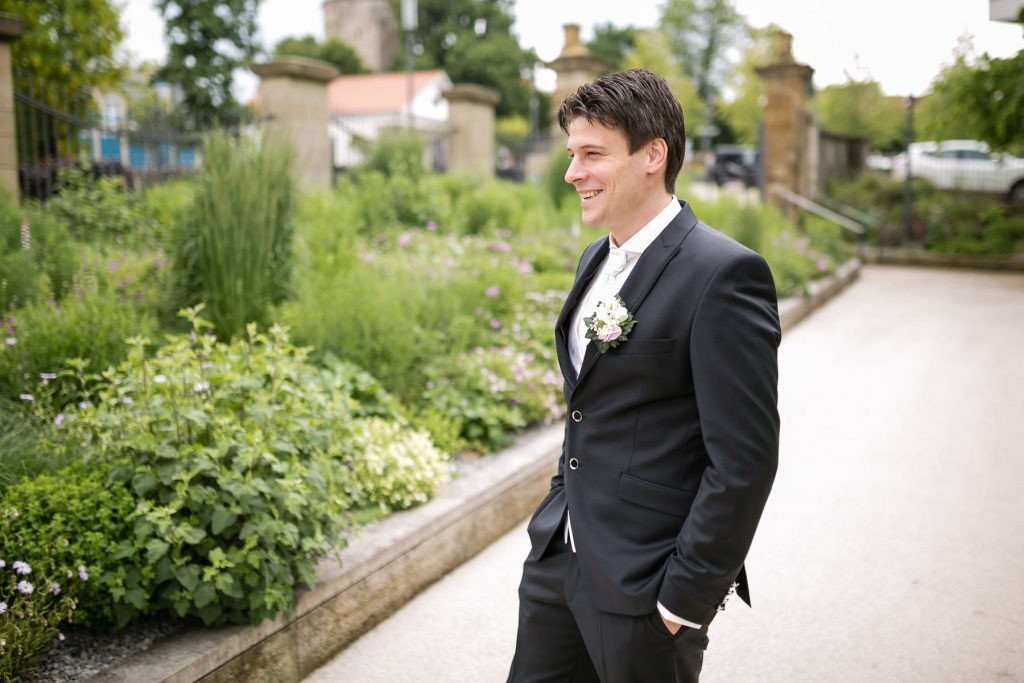 Hochzeitsfotos Schwäbisch Gmünd