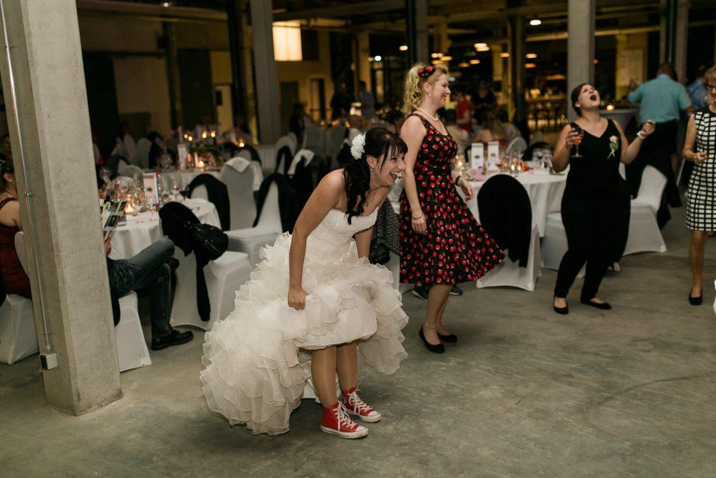70 Hochzeitsfotos B26 Schwaebisch Gmuend