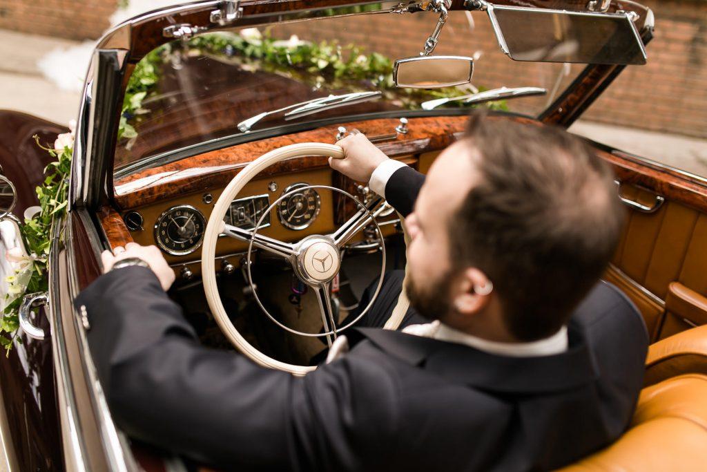 9 Hochzeitsfotos B26 Schwaebisch Gmuend