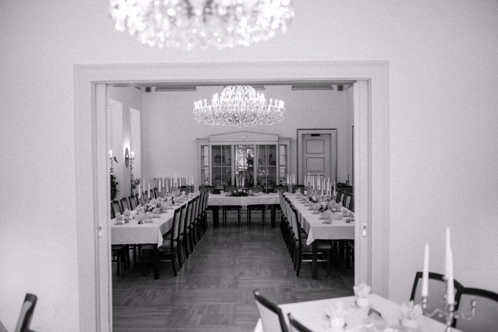 37-hochzeit-ellwangen-palais-adelmann