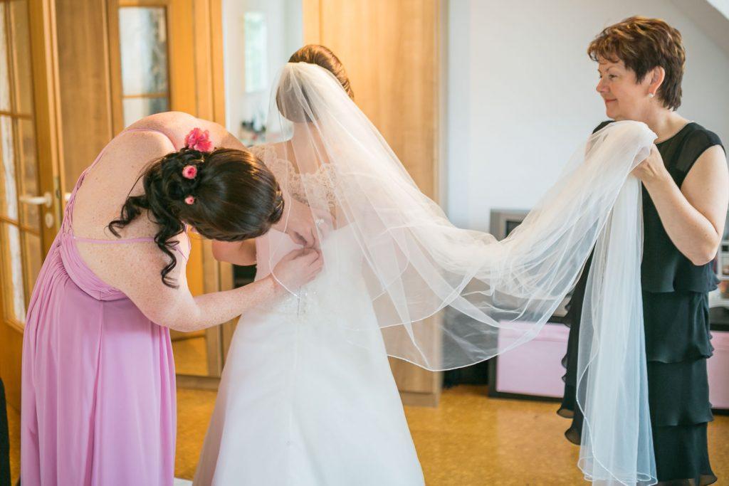 Hochzeit-Trochtelfingen-getting-ready