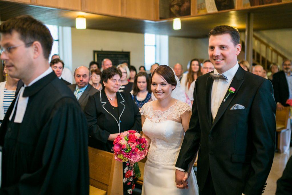 Hochzeit Trochtelfingen
