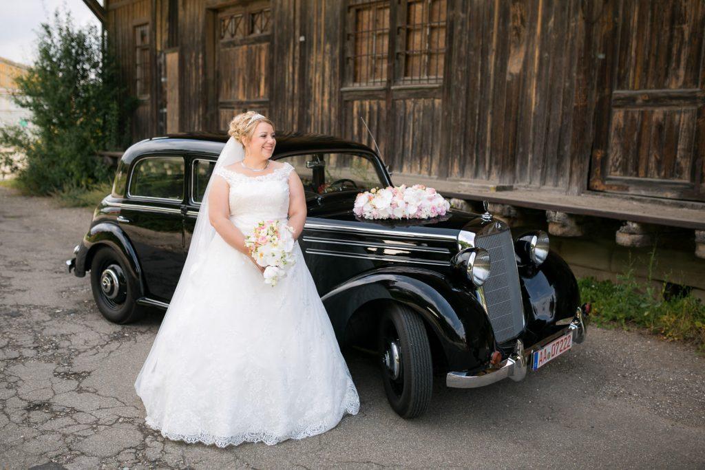 Hochzeitsfotos Aalen-Goldshöfe
