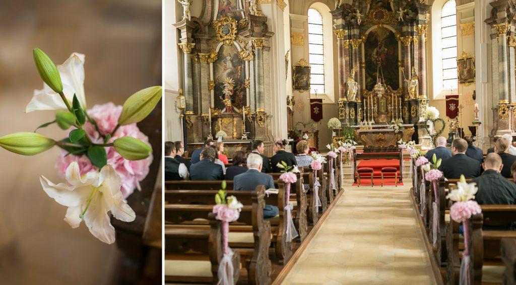 Hochzeitsfotos Stimpfach-Rechenberg