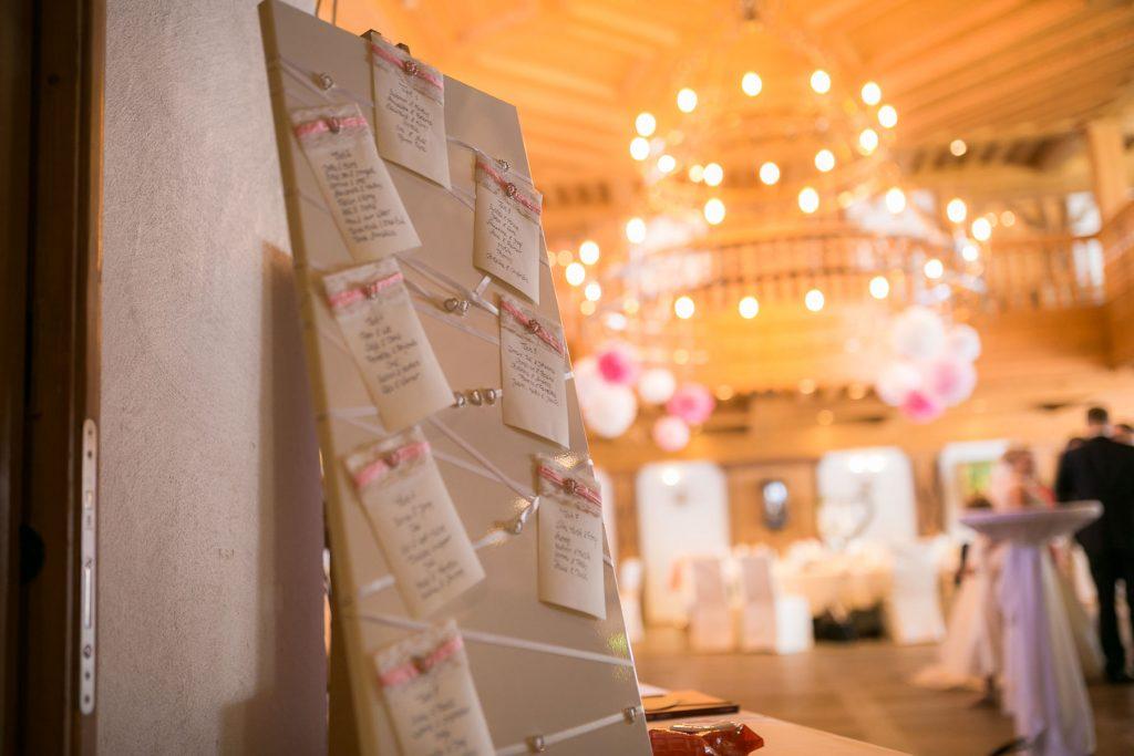 Hochzeitsfotos Gasthof Rössle Stimpfach-Rechenberg