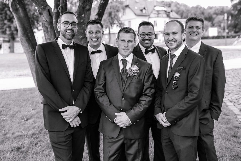 Hochzeit_Schwäbisch_Gmünd_Congress-Centrum