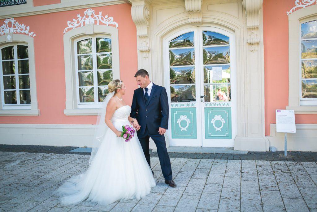 Hochzeit_Schwäbisch_Gmünd_Rokoko-Schlösschen