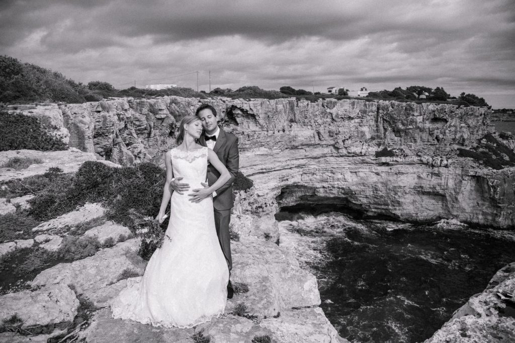 After-Wedding-Shooting Mallorca