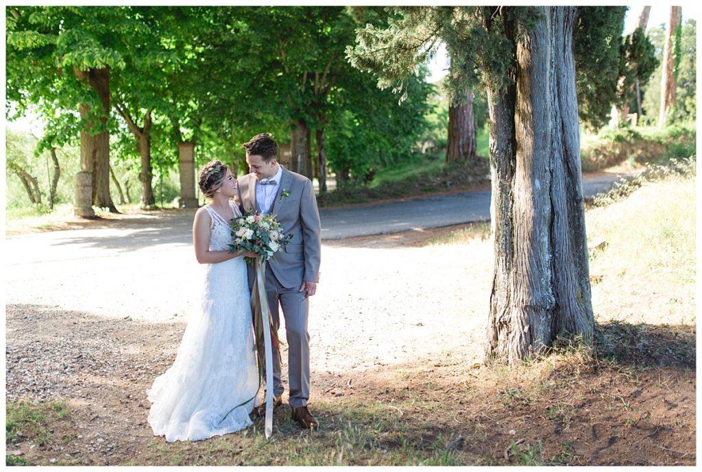Daniela_Knipper_Fotografie_Hochzeitsfotograf_Toskana-Hochzeit