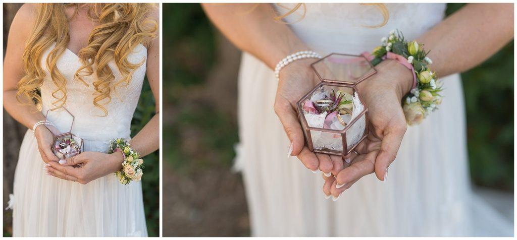 Heiraten Toskana
