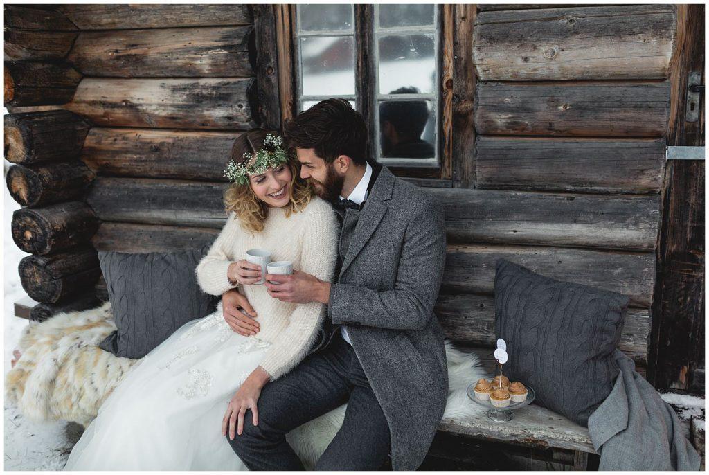 Hochzeitsfotografin Daniela Knipper